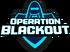 OperationBlackoutSymbol