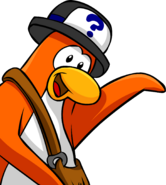 Ski Lodge Tour Guide Club Penguin Times