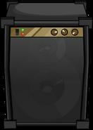 Guitar Amp sprite 001