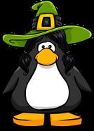 The Witch Hazel PC