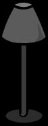 Black Lamp sprite 001