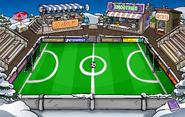 Stadium Smoothie Smash