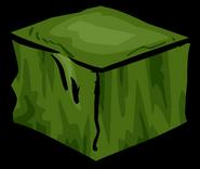 Stone Table sprite 005