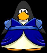 Countess Dress PC