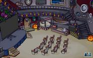 Halloween Candy Hunt 2019 Lighthouse