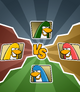 Multi-Player card image