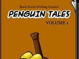 Penguin Tales: Volume 1