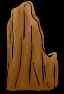Tree Stump Chair sprite 004