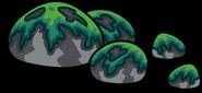 Sea Stones sprite 007