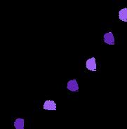 Violet Lights sprite 004