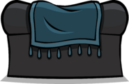Ancient Couch sprite 005