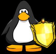 Golden Shield PC