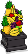 Fruit Pillar sprite 003