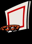 Basketball Net sprite 003