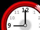 PSA Mission 7: Clockwork Repairs
