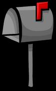 Mailbox sprite 008