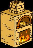Pizza Oven sprite 014