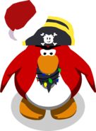 Rockhopper Holiday 2019 IG