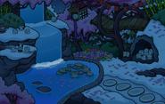 Festival of Lights Serene Springs