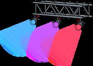 Concert Lights sprite 003