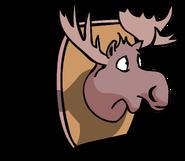 Moose Head sprite 001