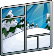 Window sprite 004
