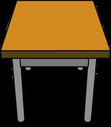 Classroom Desk sprite 003