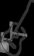 Radiant Rocker sprite 009