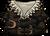 Swashbuckler's Leather Coat