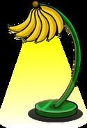 Banana Bunch Lamp sprite 004