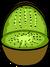 Kiwi Seat