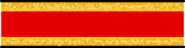 Red and Gold Carpet sprite 001