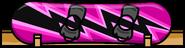 Snowboard Rack sprite 012