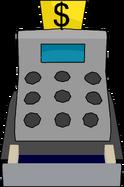 Cash Register sprite 002