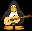 Acoustic Guitar PC