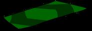 Green Rug sprite 004