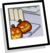 Trick Or Treat BG Icon