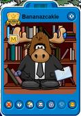 Bananazcakiesplayercard2