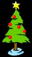 Large Christmas Tree sprite 016