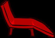 Plastic Deck Chair sprite 005