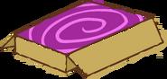 Portal Box Doodle