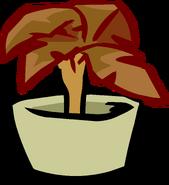 Small House Plant sprite 002