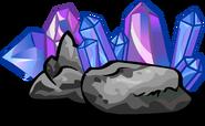 Crystals Sprite 003