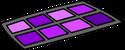 Dance Floor sprite 037