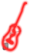 Radiant Rocker sprite 004