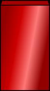 Shiny Red Fridge sprite 009
