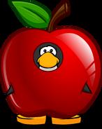 Apple Costume PC