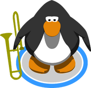 Trombone IG