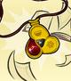 Amulet card image