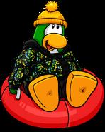 Penguin Style Nov17 3